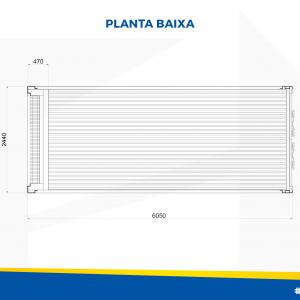 Planta_frigorifico_planta_baixa
