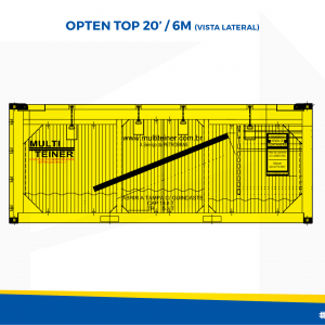 Planta_offshore_open_top_lateral