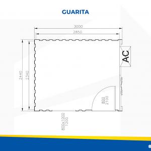 Planta_conteiner_guarita