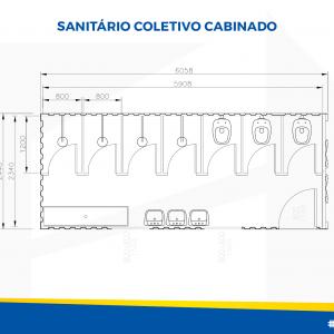Planta_conteiner_sanitario_coletivo_cabinado