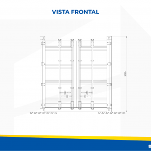 Planta_frigorifico_vista_frontal