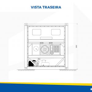 Planta_frigorifico_vista_traseira